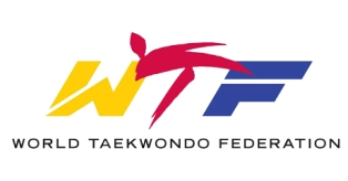 world-taekwondo-federation